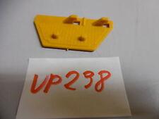 VP 238 gi joe part parts thunderclap cannon base figure platform step part B