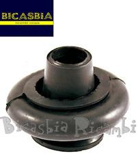3507 - SOFFIETTO ASPIRAZIONE CARBURATORE VESPA 125 ET3 - PRIMAVERA - BICASBIA