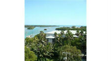 KEY WEST COCONUT MALLORY RESORT TIMESHARE RENTAL FLA LOBSTER WEEK 7/22-7/29/2017