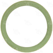 A/C Line O-Ring 4 Seasons 24648