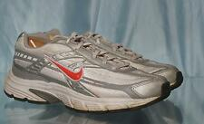 Attractive NIKE INITIATOR Women's Shoes US 9 UK 6.5 EUR 40.5 CM 26