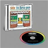 The Beach Boys - SMiLE Sessions (2011)