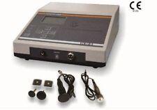 Longwave Diathermy SPOTCURE Longwave Diathermy Tecar Therapy Deep Heat DF8638@#