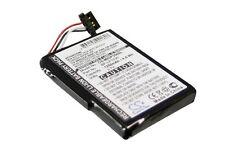 UK Battery for Medion GoPal P4210 GoPal P4410 541380530005 541380530006 3.7V
