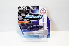 Jam'n Products 1965 Shelby Cobra 427 S/C 1:64 Scale Diecast Car Model NEW