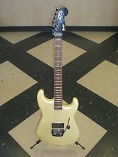 Fender Stratocaster Electric Guitar Japanese Japan LOOK!!!!!!!!!!!!