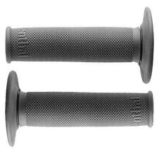 Renthal MX Grips Full Diamond Medium Single Compound / G090