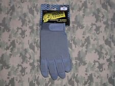 GLOVES PADDED CROSSFIRE SIZE XL VOODOO TACTICAL