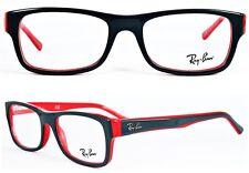 Ray BAN Occhiali/Eye-Glasses rb5268 5180 50 [] 17 145 nonvalenz/a18