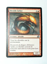 CARTE MTG MAGIC - VERSION FRANCAISE SLIVOIDE BELIER
