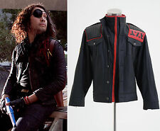My Chemical Romance Danger Days Jet Star Jacket *Tailored*