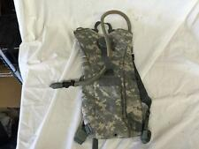 NEW CAMELBAK HYDRATION BACKPACK, THERMOBAK 3L, ACU
