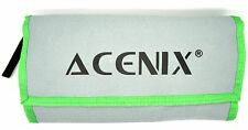 Acenix ® 72 En 1 Pro Kit De Destornillador De Reparación De Macbook Iphone Samsung Htc