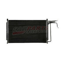 AC CONDENSER GAS AND DIESEL FOR CHEVROLET BLAZER SUBURBAN JIMMY 83-91 CND36420