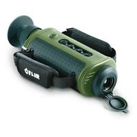 FLIR Scout TS32R 320x240 Night Vision Thermal Monocular Imaging System 65mm