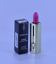New Guerlain Rouge Automatic Lipstick Extrait de Rose 262