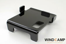 1pcs Stand Bracket Surpporter For Yaesu FT - 817 Black