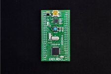EASY ARM7 Development Board with LPC2148 (On-Board USB programmer)