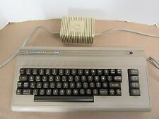 Commodore 64 Computer with power supply