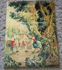 CATALOGUE VENTE 1990 NEUILLY BIJOUX ARCHEOLOGIE CHINOISE OBJETS ART XVIII° TAPIS