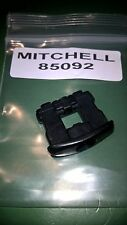 MITCHELL HANDLE KNOB, REF# 85092. APPLICATIONS BELOW