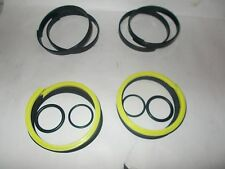 JCB Parts 3CX & 3DX - Slew Ram Seal Kits