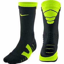 NIKE Men's 2.0 Elite Vapor Speed Kills Football Crew Socks Size XL 12-15
