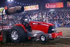 Tractor Pulling: 2013 Super Stock DVD Set: 17 videos