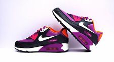 NEW NIKE AIR MAX 90 2007 QS Youth  345017-504   SIZE 7Y