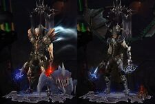 DIABLO 3 ROS PS4(Unmoded Legit) All Classes Ultimate Ancient Sets Bundle (READ)