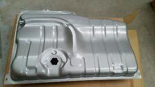 VW GOLF MK1 CABRIOLET NEW PETROL FUEL TANK GTi 1.6 1.8 SCIRROCO