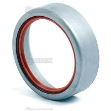 MF Front Multipower Seal 192329m2 882296m1 Fits 135, 165, 175, 180