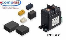 FBR56ND12-W Relay Electromechanical 12VDC 170Ohm 40A SPDT INSTOCK