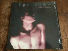 TUXEDOMOON - PINK NARCISSUS -  CRAMMED DISCS - LIMITED ED. - RSD 2014