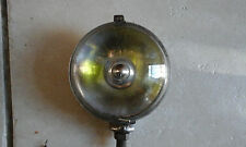 GENUINE MINI MK1 LUCAS SLR 576 SPOT LIGHT RARE COOPER S WORKS MPI LAMP GT JAGUAR