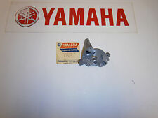 YAMAHA TX500, XS500 - OIL PUMP COVER