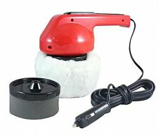 Coido 6003 Car Polisher Shining Machine 12 vot.