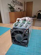 Antminer S9 Bitcoin Miner Mining BTC  Antminer with 11.85TH/s in USA