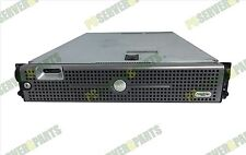 Dell Poweredge 2950 III 2x 5420 2.50GHz Quad Core 16GB RAM 2x PSU