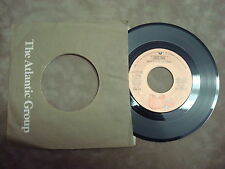 """BEE GEES- HOW DEEP IS YOUR LOVE/ CAN'T KEEP A GOOD MAN DOWN  7"""" 45 RPM"""