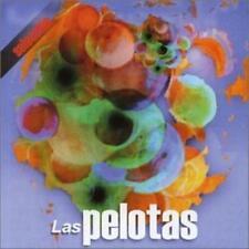 Pelotas Las Seleccion CD