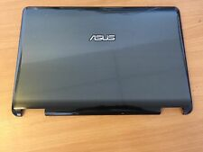 "Asus M60 M60J 16"" LCD Lid Back Cover Panel 13GNTS1AP060 13N0-BXA0B01"