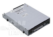 Lot of 10 , HP 1.44MB Floppy Drives for HP RP5000, PN:  333505-001