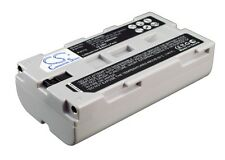 UK Battery for Epson TM-P60 TM-P60 M196A 7.4V RoHS