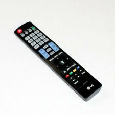 New Factory Original LG Remote Control AKB73615326