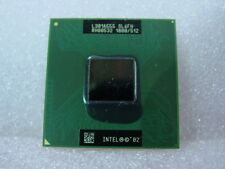 286751-001 Compaq SL6FH Intel Mobile Pentium 4-M processor - 1.80GHz (North