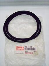 NOS YAMAHA 65L-14483-00-00 INTAKE SEAL L225TURV L250TXRV S250TXRV VZ150TLRZ