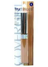 DISCONTINUED Cover Girl Concealers #5