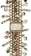 NP BJ4012  Betsey Johnson Ladies Fashion Watch