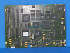 Dr. Schenk Printed Circuit Board 35/02 4160418